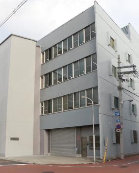office_nagai