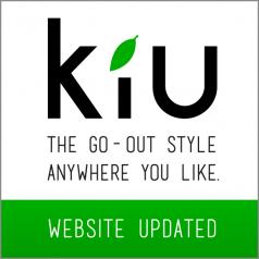 kiu_renewal