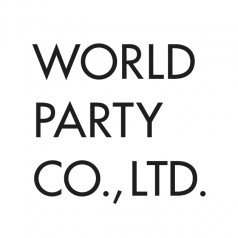 worldparty_ogp