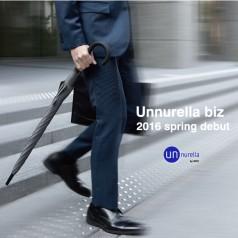 unnurella-biz_03