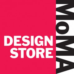 simple-moma-store-logo-on-home-design-with-moma-design-store-28-29-twitter
