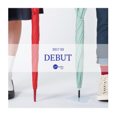 2017SSデビュー_08