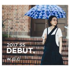 2017SSデビュー_03