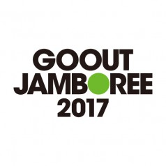 goouto2017アイコン
