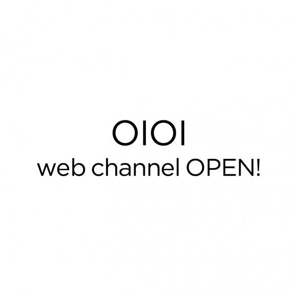 『マルイウェブチャネル』OPEN!
