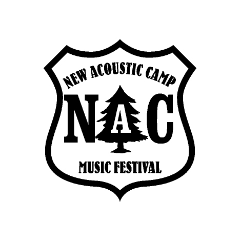 『New Acoustic Camp 2017』 に協賛します。