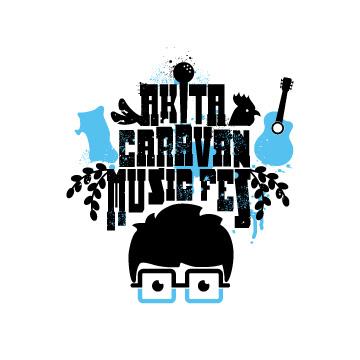 『秋田 CARAVAN MUSIC FES 2017』 に協賛します。