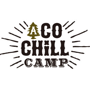 『ACO CHILL CAMP 2018』に協賛します。