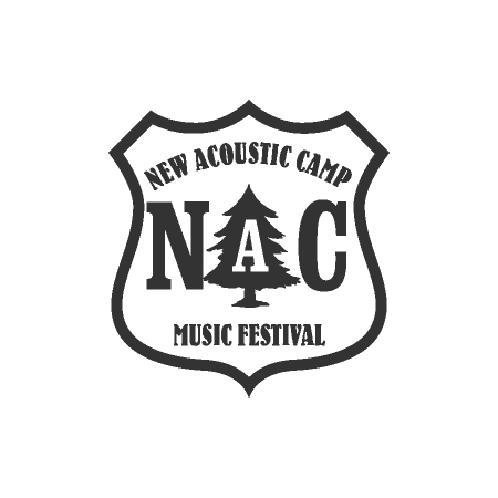 『New Acoustic Camp 2018』 に協賛します。