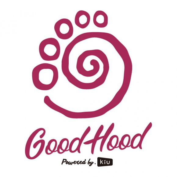サマソニ大阪、NEWステージ「Good Hood powered by KiU」誕生