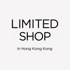 hongkong_580x580
