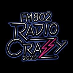 2020_RADIOCRAZY