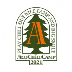 2021_acc
