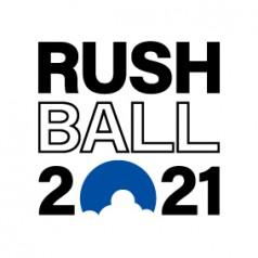 2021_rushball